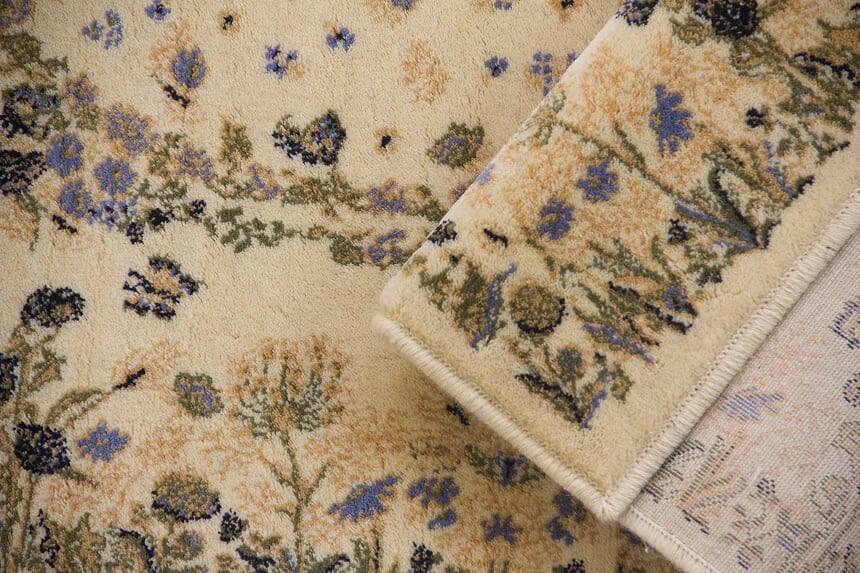 poza-covor-floare-carpet-1