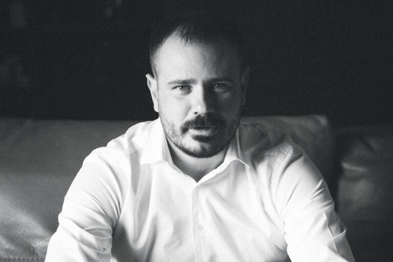 Igor Ganea