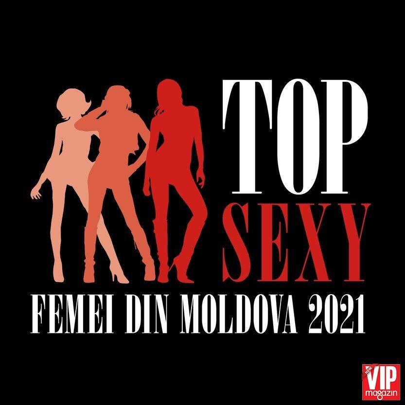 rsz_top_sexy_insta-min